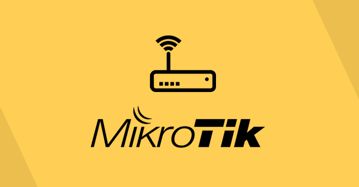 thousands of mikrotik routers hacked to spy on network traffic abstract forward consulting thousands of mikrotik routers hacked to